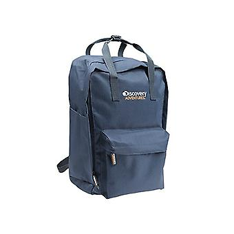 Summit DA 25L Backpack With Laptop Compartment