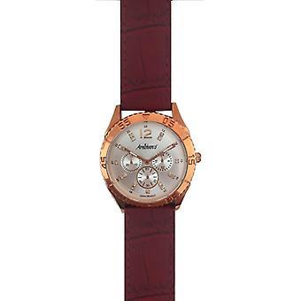 Unisex Watch Arabians DPA2151Y (40 mm)