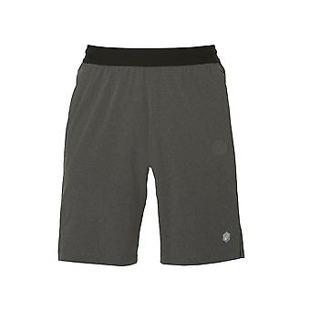 Asics Woven Short 2031A359034 running all year men trousers