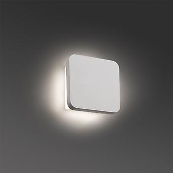 Faro - Elsa Square LED Putz Wand Licht FARO63279