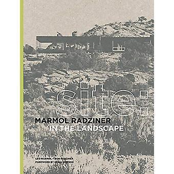 Site - Marmol Radziner in the Landscape by Marmol Radziner - 978161689