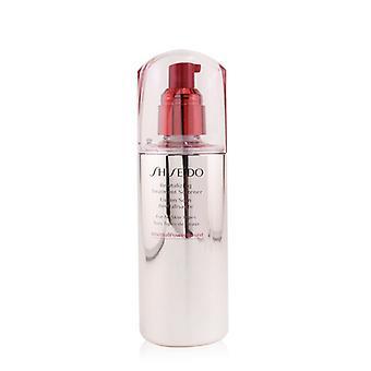 Shiseido InternalPowerResist Revitalizing Treatment Softener - For All Skin Types 150ml/5oz