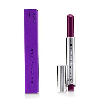 Lip sleek # acai 234439 1.5g/0.05oz