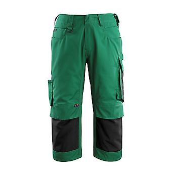 Mascot altona 3-4 trousers kneepad-pockets two-tone 14149-442 - unique, mens