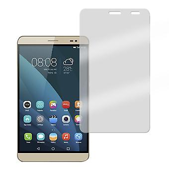 """Screen Protector Cover Guard for Huawei MediaPad M2 8"""""""