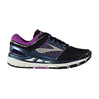 Brooks Transcend 5 Ladies Running Shoes