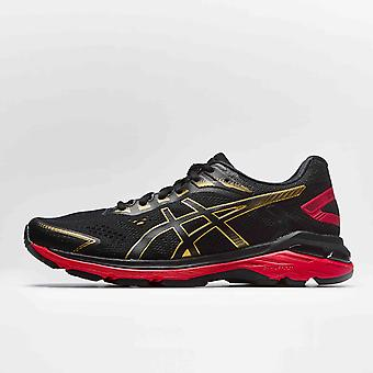 Asics GT 2000 Ladies Running Shoes