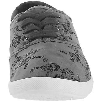 Billabong Women's Addy 2 Sneaker