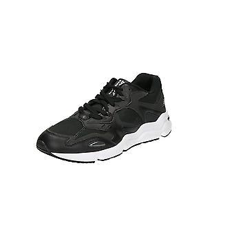 New Balance 426 ML426LB1 universeel het hele jaar mannen schoenen
