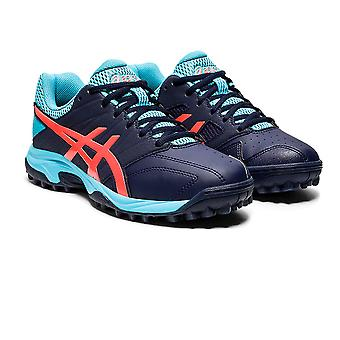Chaussures de hockey ASICS Gel-Lethal MP7 Women-apos;s - AW20