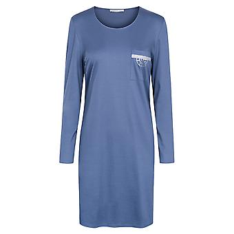 Féraud High Class 3201187 Femeiăs Cotton Nightdress