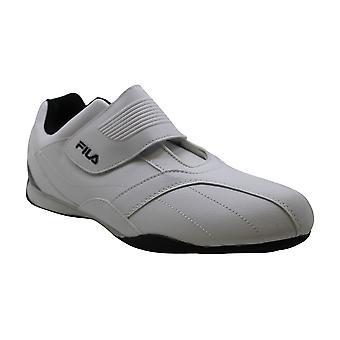 فيلا مينس ماخ تي منخفضة أعلى باكل أحذية رياضية أزياء