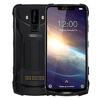 Smartphone DOOGEE S90 PRO black