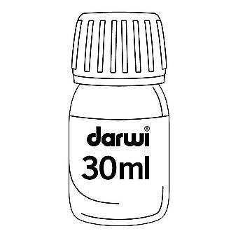 Darwi Ink 30 ml White