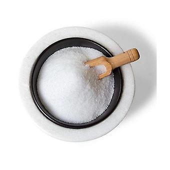 400G Pure Msm Powder Crystals Methylsulfonylmethane Dimethyl Sulfone