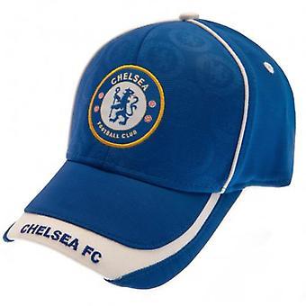 Chelsea Cap DB