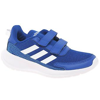 Adidas Tensaur Run Kids Riptape Kouluttajat