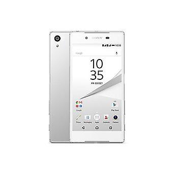 Smartphone Sony Xperia Z5 3GB / 32 GB white