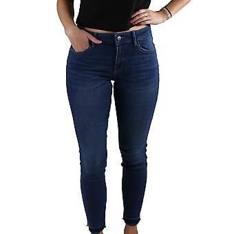 Warp + Weft | SFO - Skinny Jeans
