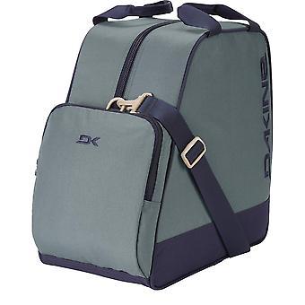 Dakine Boot Bag 30L - Dark Slate