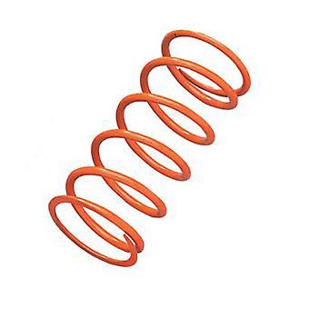 EPI YDS3 Erlandson Clutch Spring - Orange