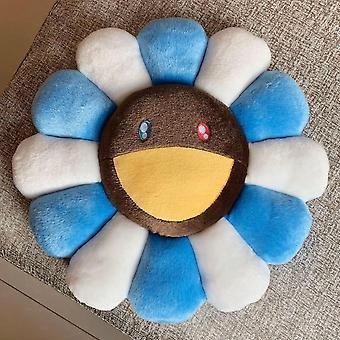 Girasole Morbido Stuffed Bambola Peluche Giocattolo