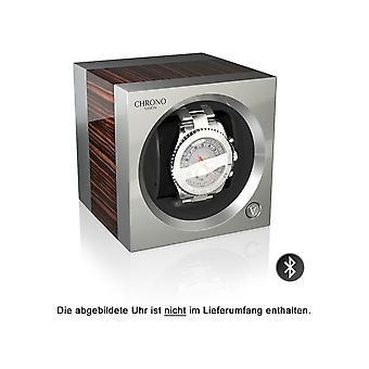 Chronovision Watch Winden One Bluetooth 70050/101.19.14
