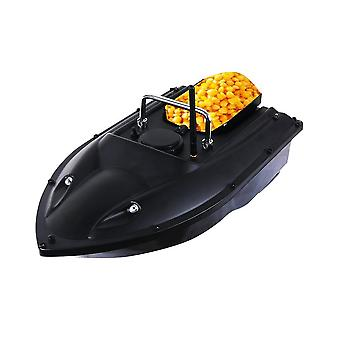 Smart Dual Motor Remote Control Fishing Boat