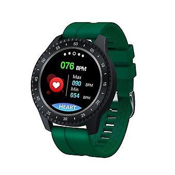 F17 IP68 Αδιάβροχο Smartwatch