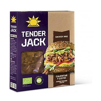 Tender Jack Barbecue Flavor 300 g