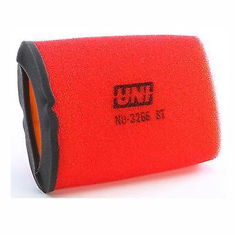 UNI Filter NU-3266ST Air Filter YXZ1000R