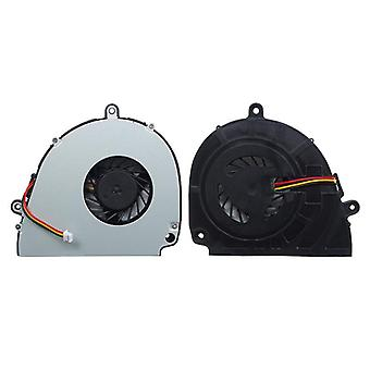 Cpu Cooling Fan For Acer Aspire 5750g V3-571g 5750 5755 5755g 5350 P5weo