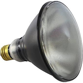 Mercury Lampe Licht Uva Glühbirne