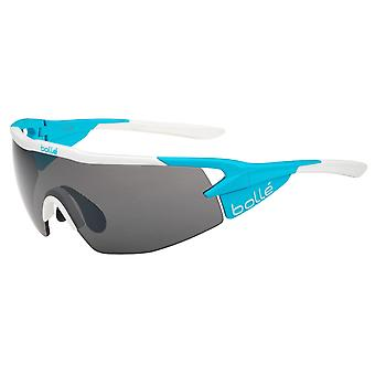 Bolle Blue Unisex Sunglasses