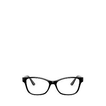 Vogue VO5335 black female eyeglasses