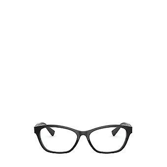Gafas femeninas negras Valentino VA3056