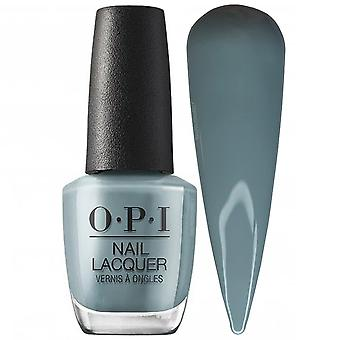 OPI Hollywood 2021 Spring Nail Polish Collection - Destined To Be A Legend 15ml (NLH006)