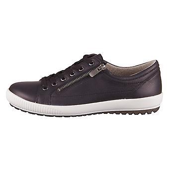 Legero Tanaro 40 06008180100 universal  women shoes
