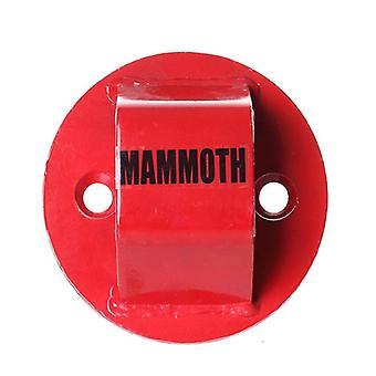 Mammoth Junior Ground Anchor
