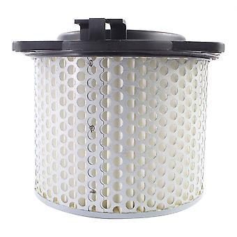 Filtrex Standard Air Filter - Compatible with Suzuki