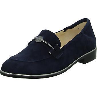 Peter Kaiser Hanka 59605618 chaussures pour femmes universelles