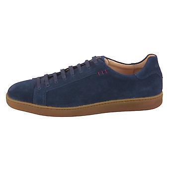 Ganter Hagen 12564123200 universal  men shoes