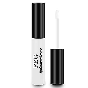 Enhancer Augenbrauenwachstum Serum Wimpern Wachstum Flüssig Make-up / länger dicker