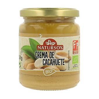 Peanut Butter (Without Salt) 250 g