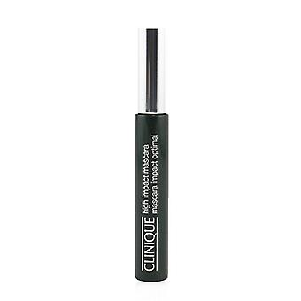 Clinique High Impact Mascara - 02 Black/Brown 7ml/0.28oz