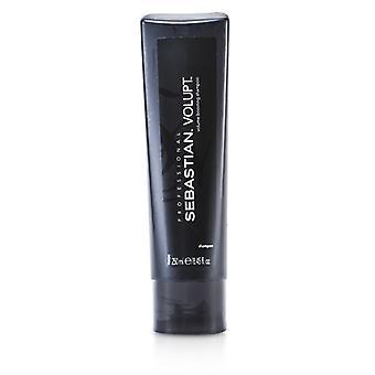 Sebastian Volupt Volume Boosting Shampoo 250ml/8.45oz