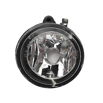 Front fog light lamp bumper right for bmw 1 series f25 2011-2014