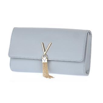 Valentino tasker guddommelig grå kender poser
