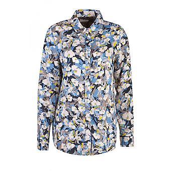 Milano Ladies Shirt - 6648-3026
