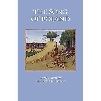 Rolandin laulu